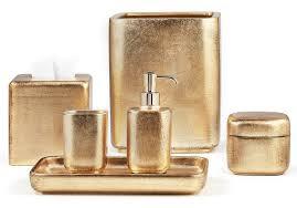 unique soap dispenser view all luxury bath accessories