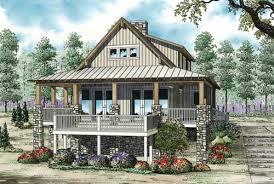 coastal house floor plans coastal house plan 3 bedrooms 2 bath 2206 sq ft plan 12 1102