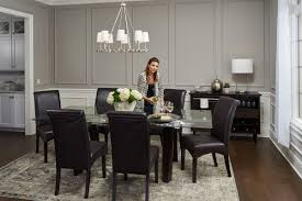 Dining Room Collections Jordan Dining Room Collection