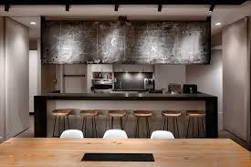 fair 60 office kitchen designs decorating inspiration of best 20
