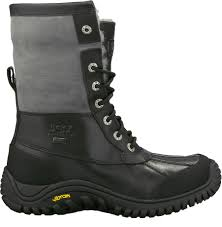 womens waterproof boots australia ugg boots for s sporting goods