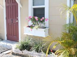 Key West Style Homes by Flowers Key West Cottage The Best Flowers Ideas