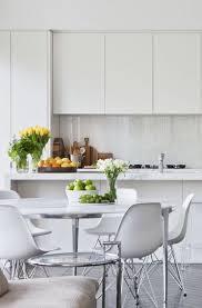 All White Kitchen Designs 170 Best Kitchen Images On Pinterest Kitchen Kitchen Ideas And