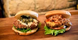 recipe branson u0027s famous mimi burgers rtx traveler