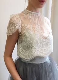 dress blouses for wedding 718 best sleeve tops images on sleeves