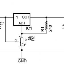 wiring diagram wiring diagram of alternators lucas dodge