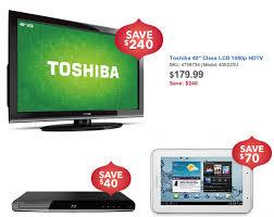 best black friday deals on computer monitors best buy posts black friday deals