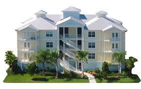 floor plans new condominiums for sale in bradenton florida