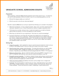 how to write an admissions essay letter to customers announcing