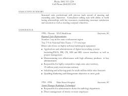 executive summary for resume examples peachy ideas great objectives for resumes 6 great objective for download great objectives for resumes