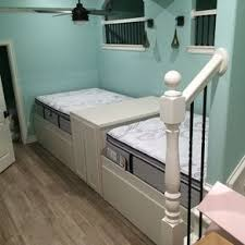 beds bed frames and headboards trundle beds custommade com