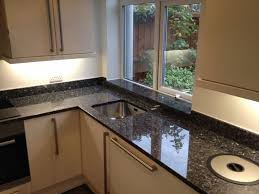 installing granite countertops on existing cabinets installing granite countertops on existing cabinets probably