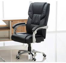 online get cheap executive computer chairs aliexpress com