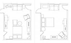 woodwork master bedroom furniture plans pdf plans bedroom layout