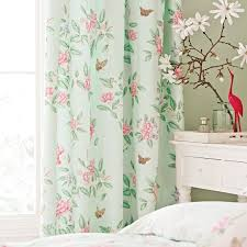 Bedding With Matching Curtains V A Chinoiserie Matching Curtains Bedding At Bedeck 1951