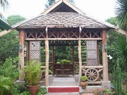 Modern Plantation Homes Ideas Modern Nipa House Modern House Design