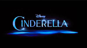 movie review cinderella 2015 not your typical happily ever