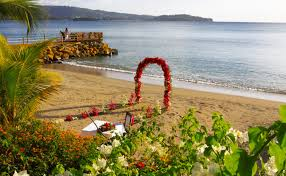 best places for destination weddings destined to wed destination wedding by ask me