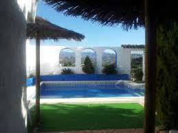 country house casa carmela priego de córdoba spain booking com