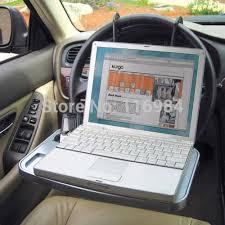 Laptop Steering Wheel Desk Laptop Steering Wheel Desk Desk Design Ideas