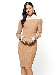 work dresses for women new york u0026 company