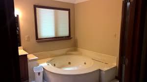 elegant master bath transformed in indianapolis case indy