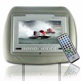 information on installing car dvd players car dvd installation guide