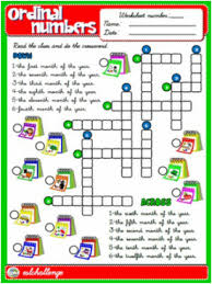 english step by step 4th graders teach english step by step