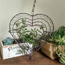 basket home decor online get cheap small decorative basket aliexpress com alibaba