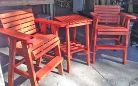 Patio Furniture St Augustine Fl by St Augustine Outdoor Patio Furniture Sets