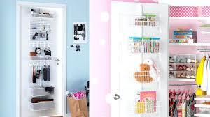 meuble rangement chambre bébé rangement chambre d enfant rangement jouets porte chambre