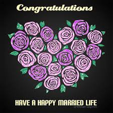 wedding wishes animation wedding greeting cards pictures animated gifs
