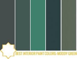 75 best paint palette images on pinterest architecture colors
