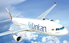 bid air peace air partners lufthansa consulting in bid for srilankan mihin