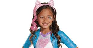 Kmart Halloween Costumes Girls Equestria Girls Halloween Costumes Kmart Mlp Merch