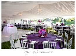 Wedding Tent Decorations Best 20 Tent Fabric Ideas On Designforlifeden In Wedding Tent