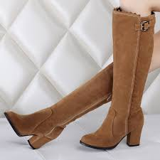 s knee boots on sale s fashion winter boots on sale mount mercy
