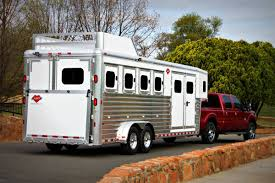 Trailers For Sale Near San Antonio Tx Home Trailer Store Inc Stock And Horse Trailers For Sale In