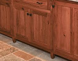 what is a toe kick on a cabinet solid wood cabinet toe kick valances walzcraft