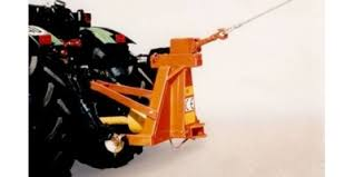 tree shaker equipment agriculture xprt