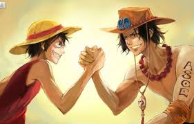 wallpaper animasi one piece bergerak index of wp content uploads 2015 12
