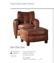 stickley audi catalog pin by lorraine burry on furniture