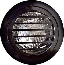 Well Lights Lv299 Well Lights Landscape Lighting Low Voltage Products