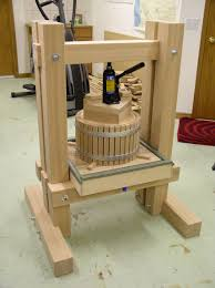 Woodworking Projects Free by Why Pay 24 7 Free Access To Free Woodworking Plans And Projects