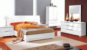 Bedroom Furniture Toronto Stores Add Timeless Appeal To Home With Modern Italian Furniture