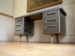 bureau etroit bureau console et étroit tables bureaux les