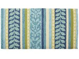 Round Outdoor Rugs by Beach House Rugs Indoor Outdoor Creative Rugs Decoration