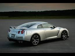 Nissan Gtr 2005 - 2008 nissan gt r related infomation specifications weili
