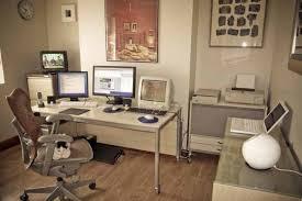 Study Office Design Ideas Download Small Home Office Designs Homecrack Com