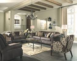 Ashley Furniture Living Room Chairs by Ashley Furniture Best Images Collections Hd For Gadget Windows
